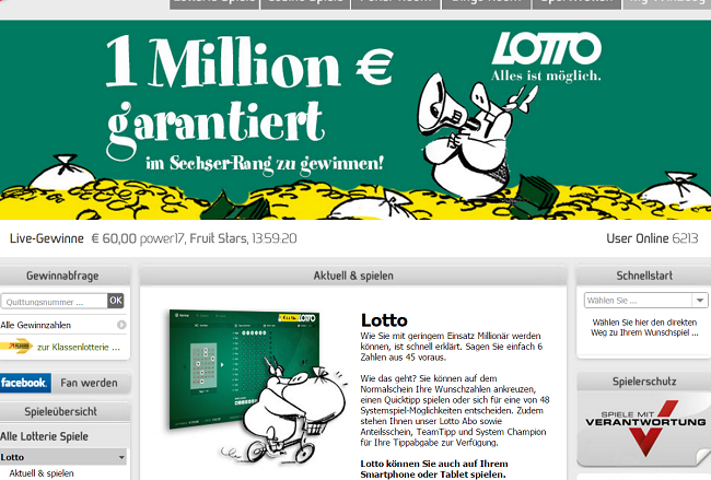lotto-osterreich